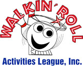 WalkinRoll-Logo162x162